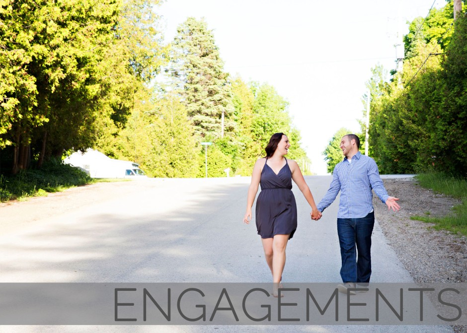 engagementssss